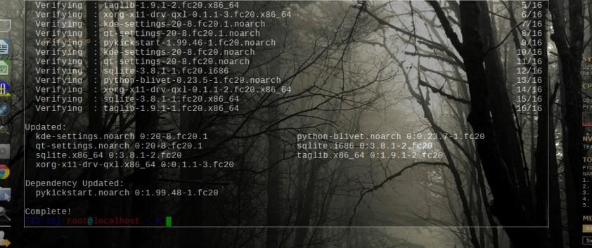 Screenshot - 011213 - 16:53:01